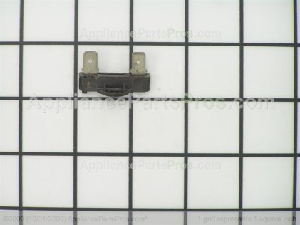 Acp Fuse, Thermal B5795303 from AppliancePartsPros.com