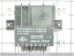 Interlock Switch Kit