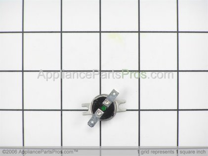 Acp Protector, Thermal B5684113 from AppliancePartsPros.com