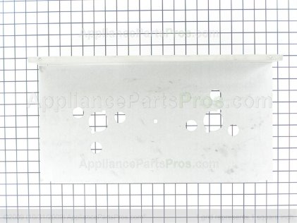 Bosch Barrier, Heat Shield 368923 from AppliancePartsPros.com