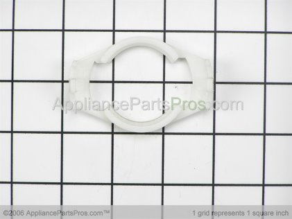 Bosch Bearing, Distr 00415653 from AppliancePartsPros.com