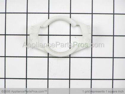 Bosch Bearing, Distr 00415653 from AppliancePartsPros.com