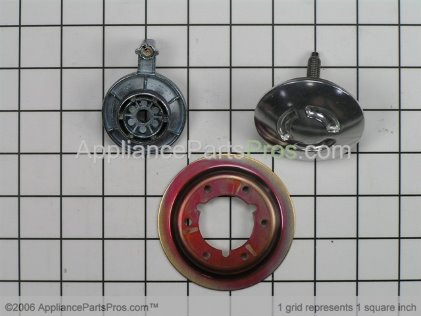 Bosch Bearing (set), Wta/wtl 00183897 from AppliancePartsPros.com
