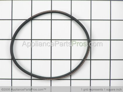 Bosch Belt, Blower 00154142 from AppliancePartsPros.com