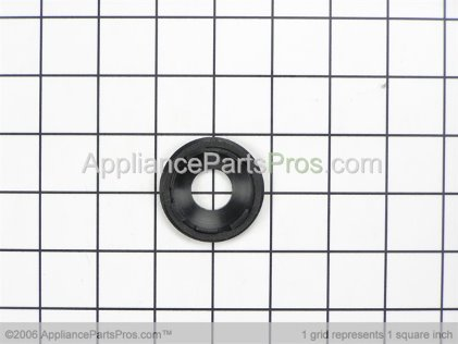 Bosch Bezel 189012 from AppliancePartsPros.com