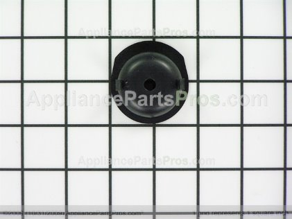 Bosch Bezel, Black 00414823 from AppliancePartsPros.com
