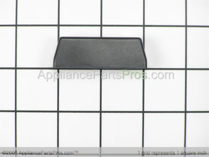 Bosch Black Knob, Eb 600800 Series Ovens 157252 from AppliancePartsPros.com