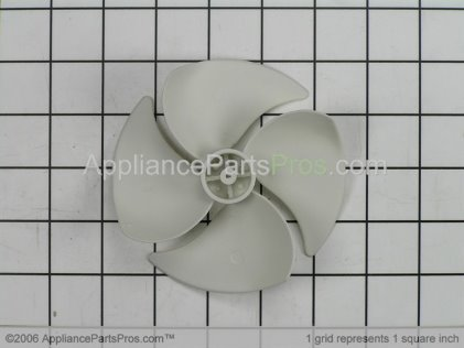 Bosch Blade, Fan 00415821 from AppliancePartsPros.com