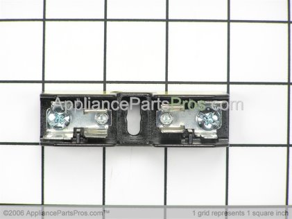 Bosch Block, Fuse 00413607 from AppliancePartsPros.com