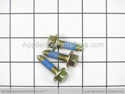 Bosch Bolt 030131 from AppliancePartsPros.com