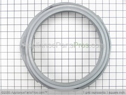 Bosch Boot Gasket 00289500 from AppliancePartsPros.com