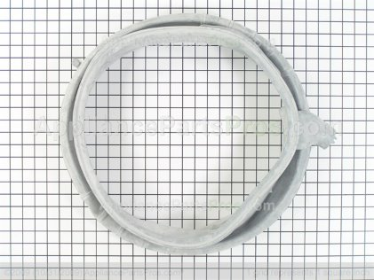 Bosch Boot Gasket 701333 from AppliancePartsPros.com