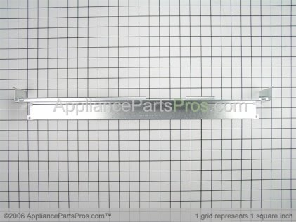Bosch Bottom Sheet 00350318 from AppliancePartsPros.com