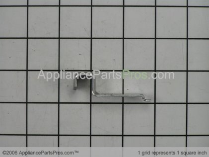 Bosch Bracket 00032968 from AppliancePartsPros.com