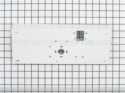 Bosch Bracket, Motor, 42 In. 00487909 from AppliancePartsPros.com