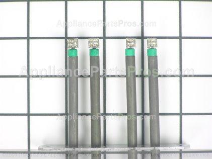 Bosch Broil Element 00239403 from AppliancePartsPros.com