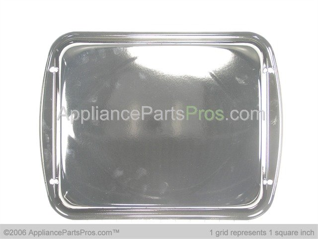 Bosch 00449757 Broiler Pan Appliancepartspros Com