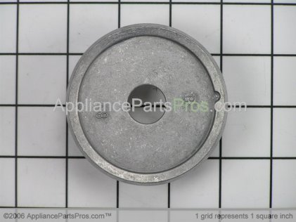"Bosch Burner Base Assembly "" C "" 00189760 from AppliancePartsPros.com"