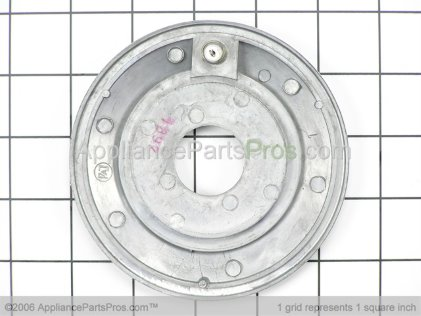 Bosch Burner Head Burner (c) Assy., (rf) 00189780 from AppliancePartsPros.com