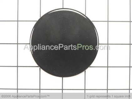Bosch Burner Lid, Burner (b), Kg 223-814CD (slim 2-Piece Bu 155983 from AppliancePartsPros.com