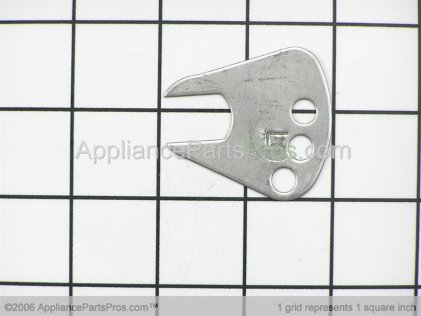 Bosch Bushing, Adjustable Lock 00416148 from AppliancePartsPros.com