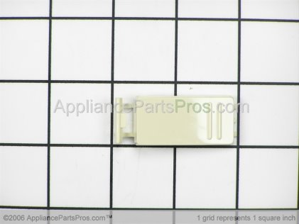 Bosch Button 00168571 from AppliancePartsPros.com