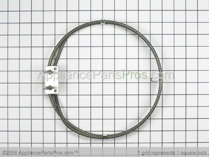 Bosch Cable Harness 00640401 from AppliancePartsPros.com