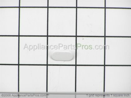 Bosch Cap 00154157 from AppliancePartsPros.com