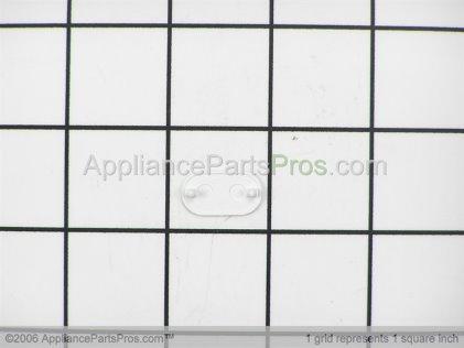 Bosch Cap 00154157 from AppliancePartsPros.com