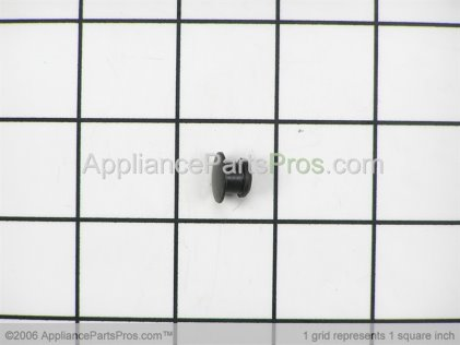 Bosch Cap, Black 00421020 from AppliancePartsPros.com