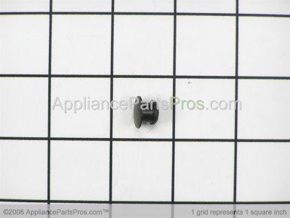 Bosch Cap, Black 00421020 from AppliancePartsPros.com
