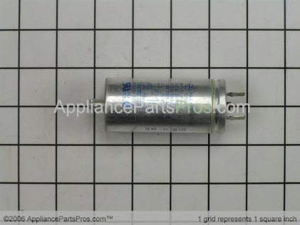 Bosch Capacitor 00170858 from AppliancePartsPros.com