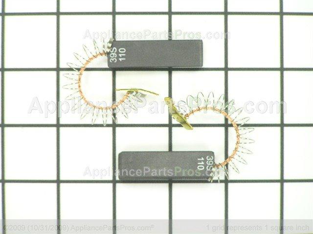 Bosch 00605694 Carbon Brush Appliancepartspros Com