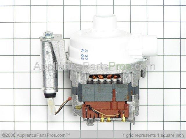 Bosch 00239144 circulation pump appliancepartspros bosch circulation pump 00239144 from appliancepartspros asfbconference2016 Choice Image