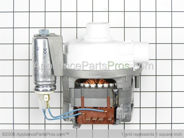 Bosch 00442548 circulation pump and motor assembly bosch circulation pump and motor assembly 00442548 from appliancepartspros asfbconference2016 Choice Image