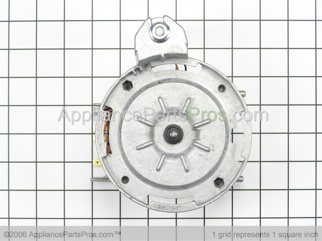 Bosch 00263835 circulation pump motor appliancepartspros bosch circulation pump motor 00263835 from appliancepartspros asfbconference2016 Choice Image