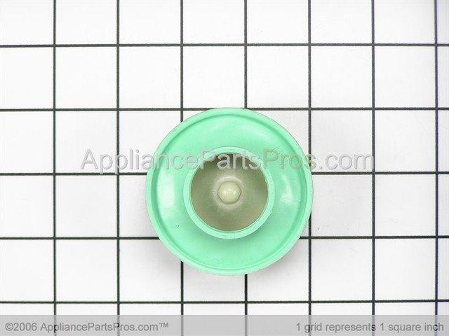 bosch-circulation-pump-repair-167085-ap2