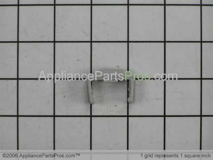 Bosch Clip 00066318 from AppliancePartsPros.com