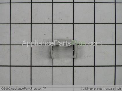 Bosch Clip 00066318 from AppliancePartsPros.com