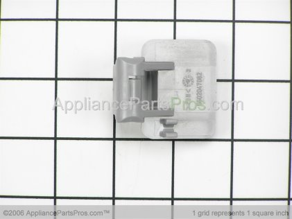Bosch Clip 417521 from AppliancePartsPros.com