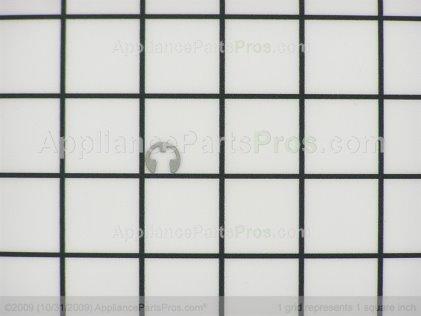 Bosch Clip, Burner (c) (electrode) 00416258 from AppliancePartsPros.com