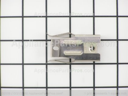Bosch Clip, Mntg 00416253 from AppliancePartsPros.com