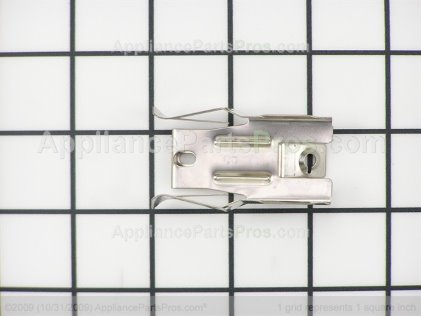Bosch Clip, Mntg 416253 from AppliancePartsPros.com
