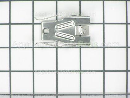 Bosch Clip, Mounting 00416254 from AppliancePartsPros.com