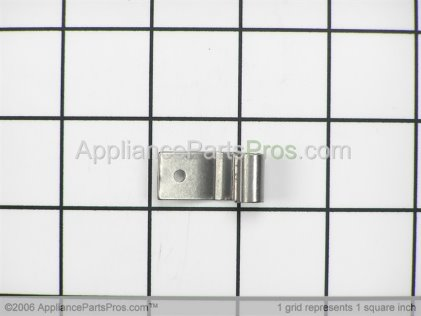 Bosch Clip, Rack Btm 00412297 from AppliancePartsPros.com