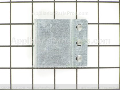 Bosch Clip, Wta/wtl Stacking (1 Required)-- Not Part of Wtz 1170 Stacking Kit 00162637 from AppliancePartsPros.com