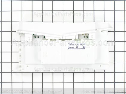 Bosch Control 00701523 from AppliancePartsPros.com