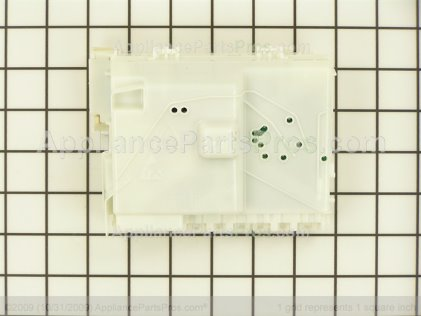 Bosch Control Board 676960 from AppliancePartsPros.com