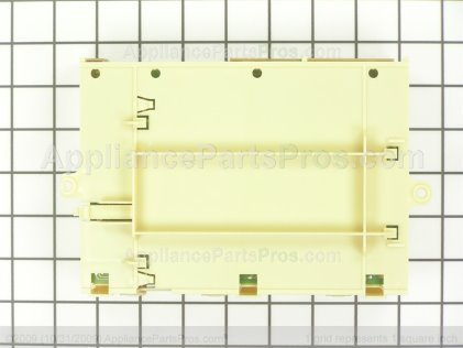 Bosch Control Module 265759 from AppliancePartsPros.com
