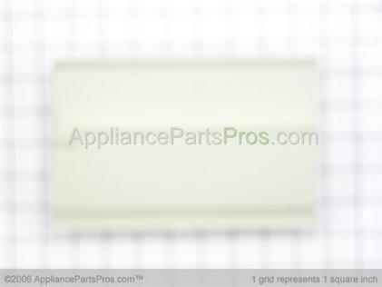 Bosch Control Module 00431430 from AppliancePartsPros.com